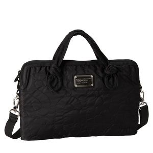 MARC BY MARC JACOBS Nylon - Computer Bag